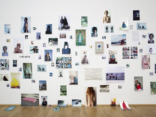 Коммерческое продвижение в творческой фотографии