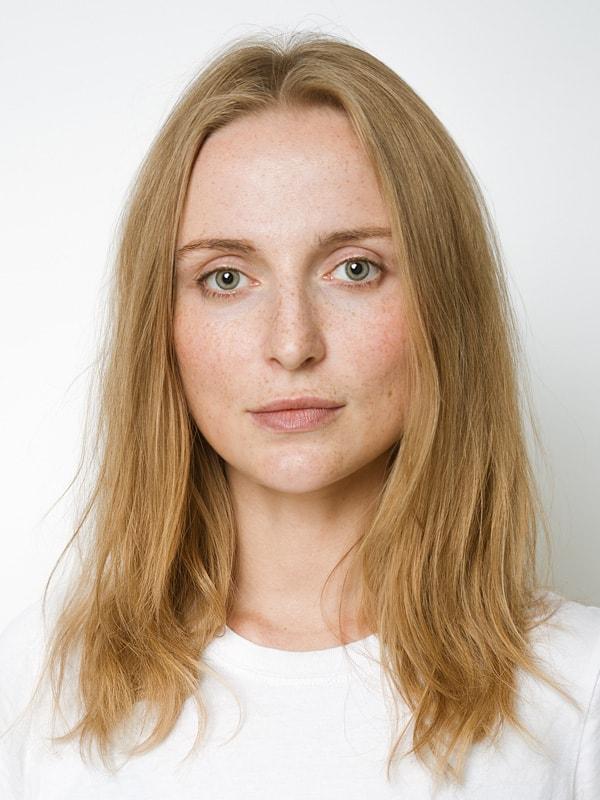 Ирина Шкода