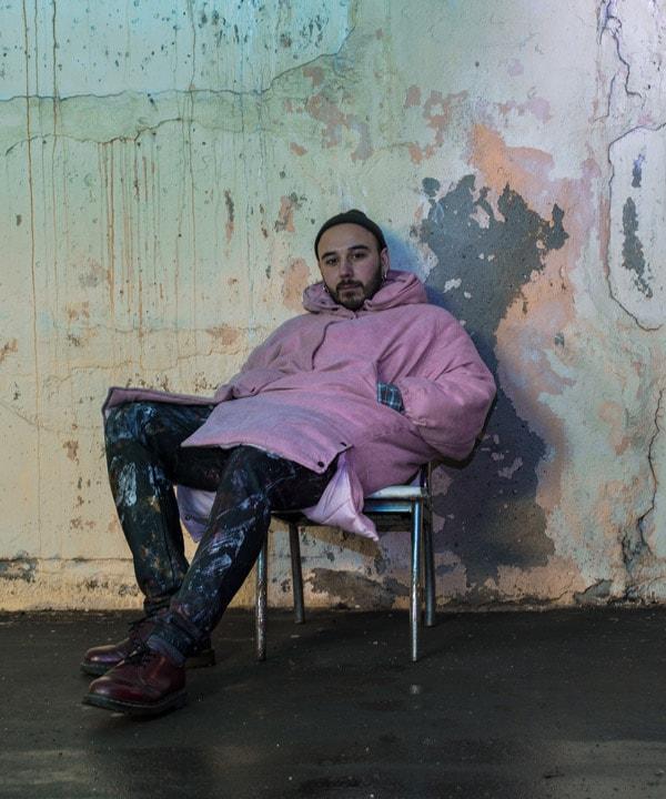 Рафаэл Зулфугаров