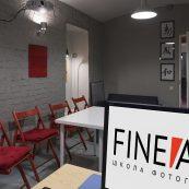 FineArt