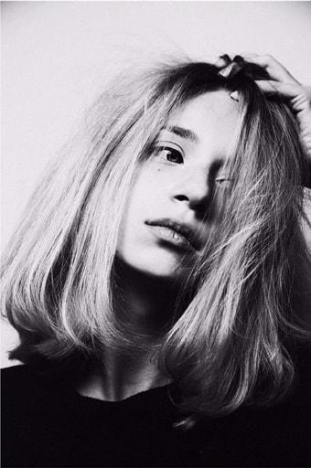 Екатерина Семенцова