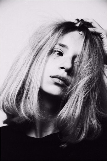 Екатерина Янова