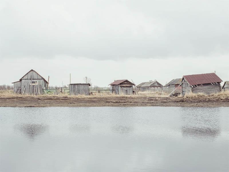 Тутаев, Курба, Пошехонье