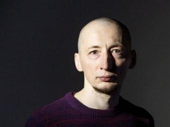 Иван Лейрих