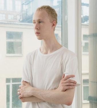 Филипп Якушин
