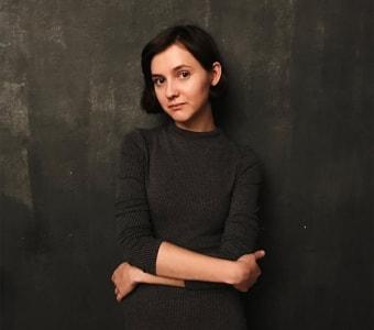 Наталья Рассказова